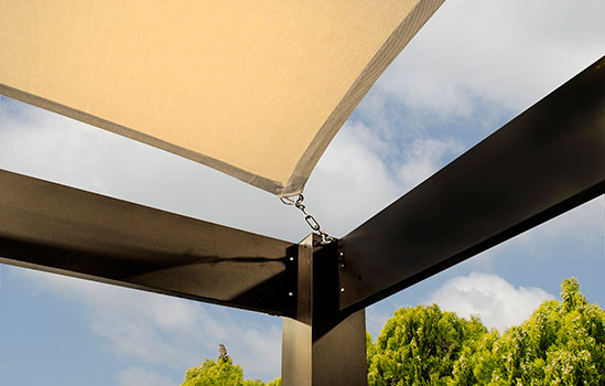 solis-canopy-detail
